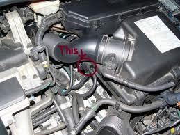 Have a 2001 v70 2.4t, check engine came on, seems sluggish, like turbo not coming on or ...