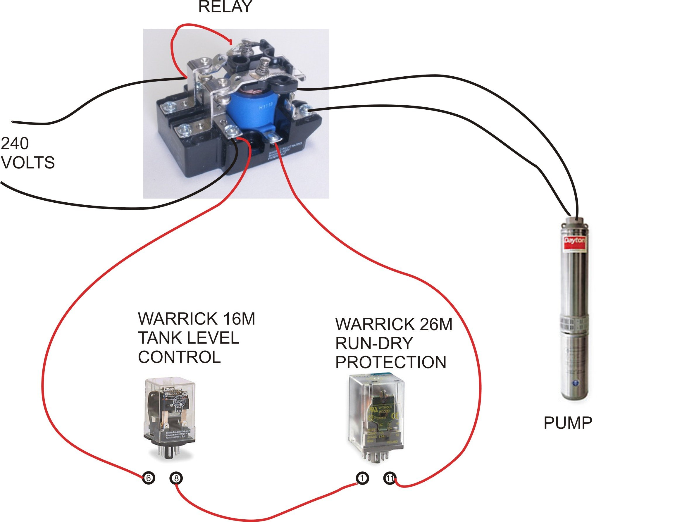 2013 08 25_152206_well_and_tank_level_circuit i just read your reply to the query about the intermatic et1105 warrick controls wiring diagrams at n-0.co