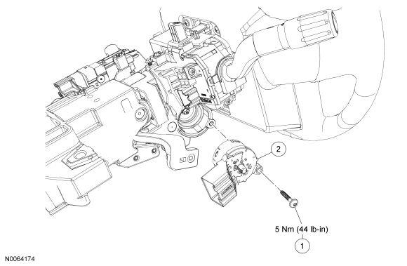 gmc sierra 1500 2012 kes diagram