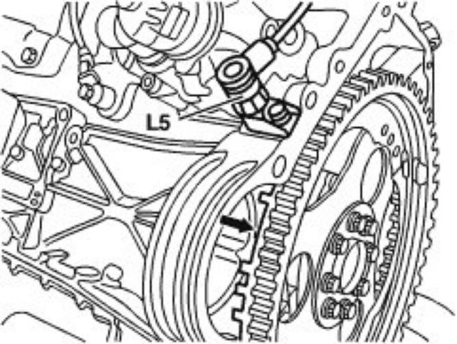 Graphic: 2001 Mercedes E320 Relay Fuse Box Location At Johnprice.co