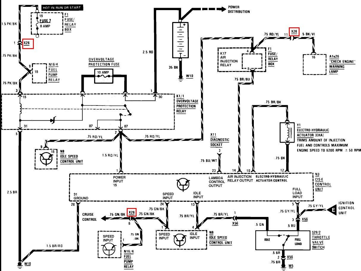 1987 Mercedes 560sl Wiring Diagram as well 1986 420sel Mercedes Benz Fuse Box Diagram also Chevy Sel Engine Diagram besides Mercedes Benz 560sel Engine Diagram together with 1987 Mercedes 300d Wiring Diagram. on 1991 mercedes benz 560sel fuse box diagram