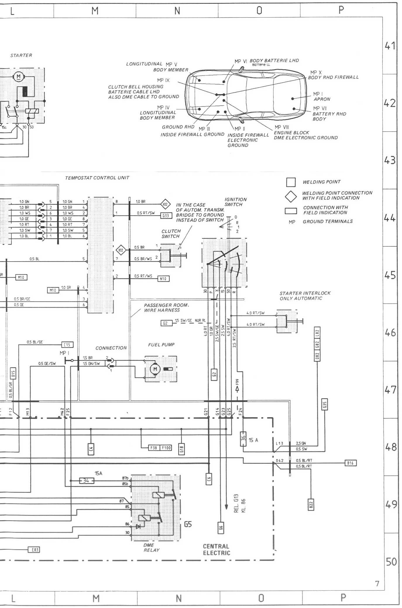 Clifford Alarm Wiring Diagram | Best Wiring Liry on troubleshooting diagrams, sincgars radio configurations diagrams, led circuit diagrams, battery diagrams, electronic circuit diagrams, transformer diagrams, series and parallel circuits diagrams, pinout diagrams, smart car diagrams, gmc fuse box diagrams, motor diagrams, internet of things diagrams, friendship bracelet diagrams, engine diagrams, electrical diagrams, honda motorcycle repair diagrams, hvac diagrams, snatch block diagrams, switch diagrams, lighting diagrams,