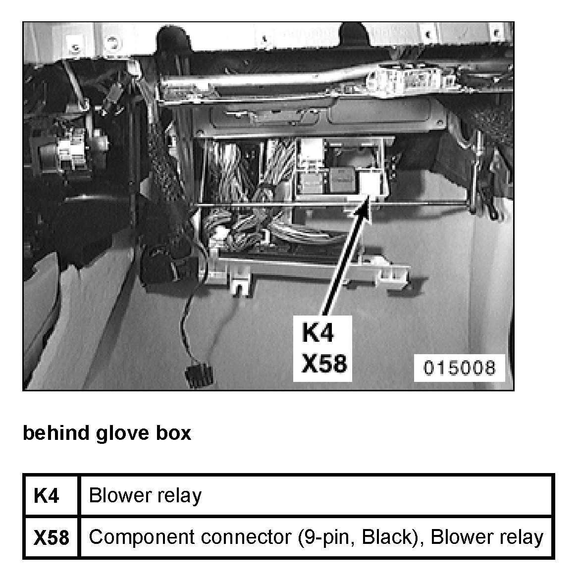 2002 bmw 540i fuse box trusted wiring diagram rh dafpods co 2002 bmw 525i wiring diagram 2002 bmw 525i fuse diagram