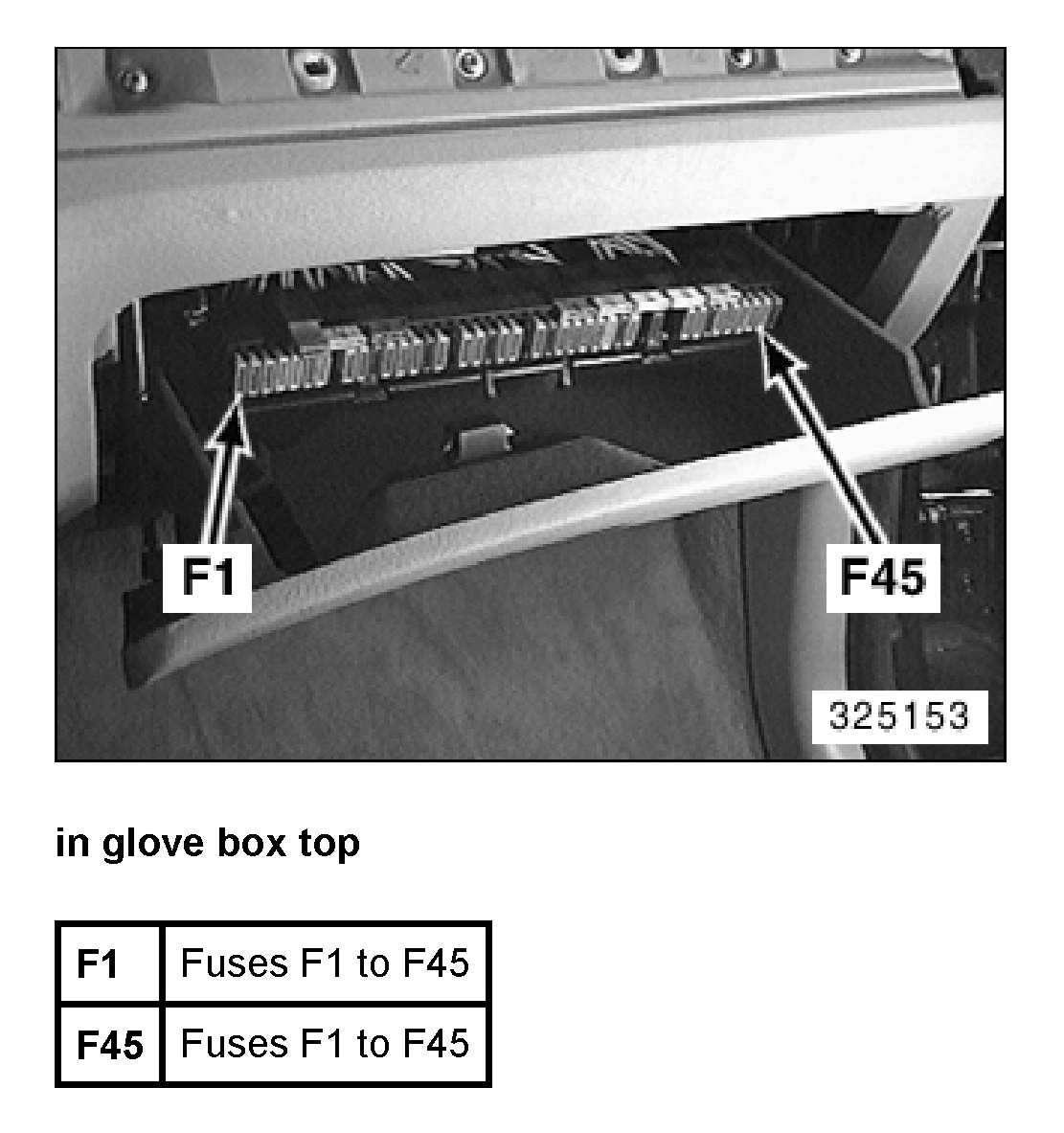 99 Bmw 528i Fuse Diagram - Wiring Diagram Dash Bmw I Fuse Box Diagrams on bmw x5 fuses, bmw 323i fuse diagram, bmw electrical diagrams, bmw fuse symbols, lexus rx330 fuse box diagrams, bmw 530i fuse diagram, bmw e46 fuse diagram, ford granada fuse box diagrams, bmw x3 fuse diagram, bmw e70 fuse diagram, bmw fuse panel diagram, subaru electrical diagrams, bmw 528i fuse diagram,