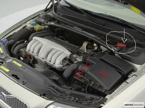batteries large demos in article cars battery rechargeable body a bye embedded volvo
