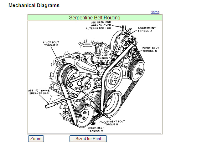 where can i find a picture or a diagram for a 1987 mercury grand rh justanswer com 2004 Mercury Grand Marquis Engine Diagram 1992 Mercury Grand Marquis Engine Diagram