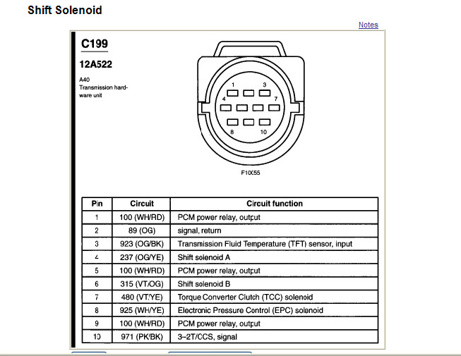 2010 01 03_193340_2010 01 03_132114 what is a trouble code 1744 on a 2002 ford escape Automatic Transmission Wiring Diagram at gsmx.co