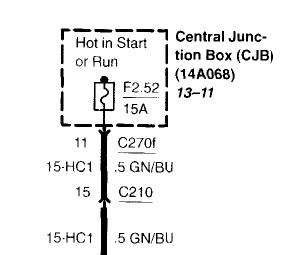Bmw E36 Heater Wiring Diagram on wiring harness for pioneer deh x3500ui