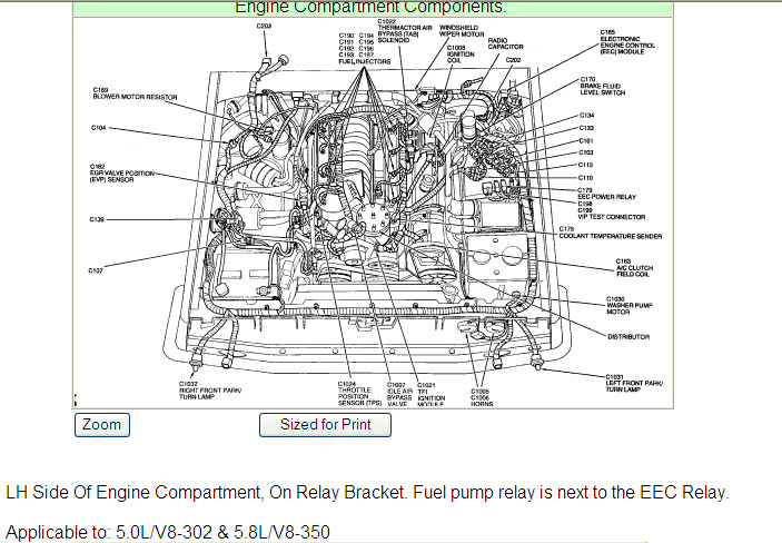 Inertia Switch Location 2010 F150 further Fuse Panel Diagram 2000 Ford Excursion as well 04 Expedition Fuse Box Diagram also 95 Toyota Camry Fuel Pump Relay Location besides 04 Expedition Fuse Box Diagram. on ford expedition fuel pump shut off switch