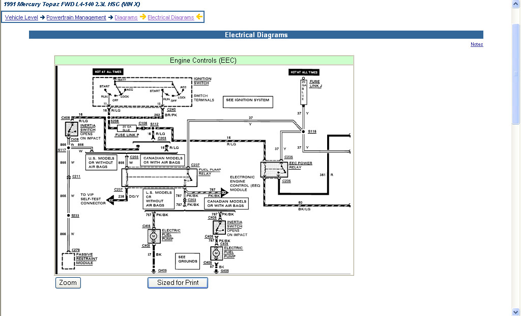 Wiring Diagram Topaz on copper wiring diagram, pioneer wiring diagram, mariner wiring diagram, cobalt wiring diagram, eclipse wiring diagram, valkyrie wiring diagram, malibu wiring diagram,