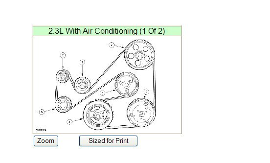 air condioning wiring diagrams 2005 ford focus zx4