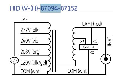 240v Ballast Wiring Diagram - Wiring Diagram Features on led wiring circuit diagram, trailer wiring circuit diagram, circuit breaker diagram,