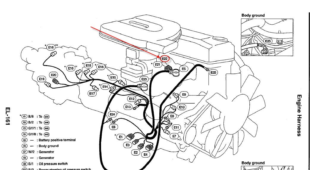 2013 04 03_004951_12 positive terminal on buick fuse box positive wiring diagrams  at gsmx.co