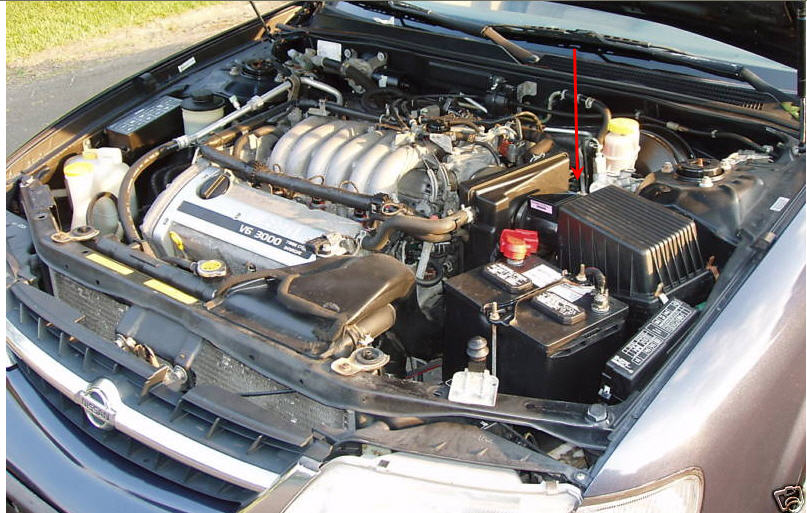 How Long Before You Replace A Car Battery