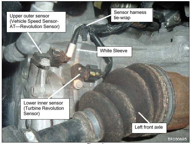 Nissan Rogue Wiring Diagram 2013 furthermore 2006 Gmc Temp Sensor Location as well I Have 2006 Nissan Altima 25 Engine Its Not Starting I Change also 3y09k 2003 Nissan Altima 2nd Gear Want Shift I Go Off in addition P0335 Nissan 2000 Nissan Sentra Gxe Throwing The P0335 Code. on p0335 nissan murano