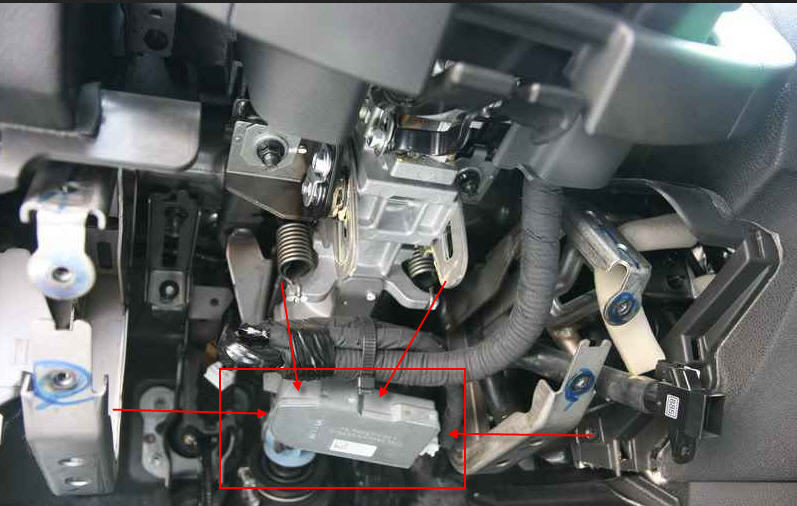 2011 nissan sentra wiring diagram gt r won t start when push start button the lock letters  gt r won t start when push start button the lock letters
