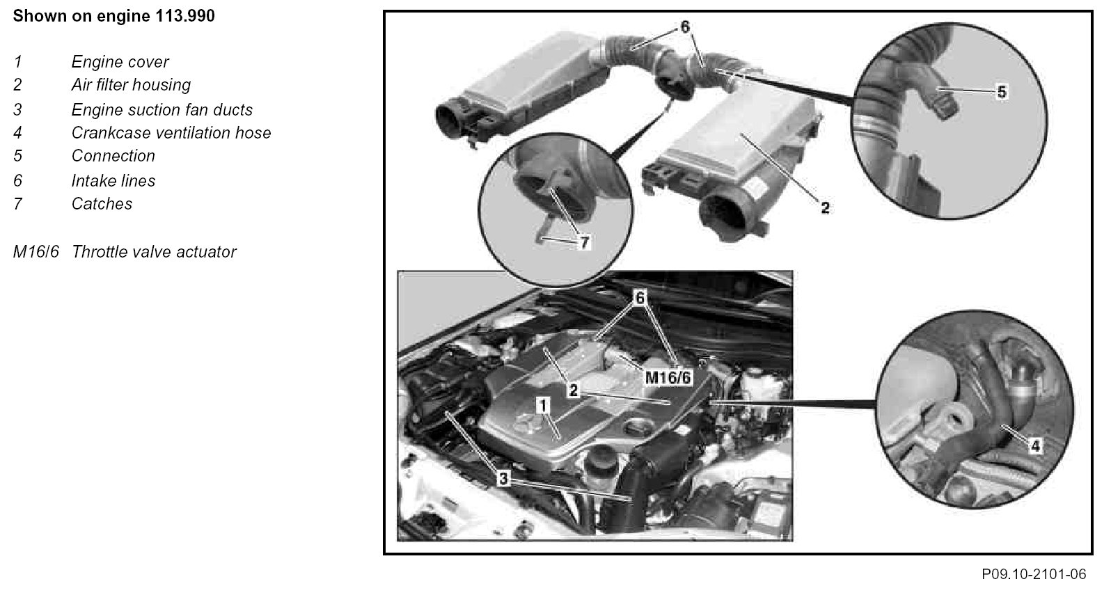 How can I successfully change the coolant on my car c320