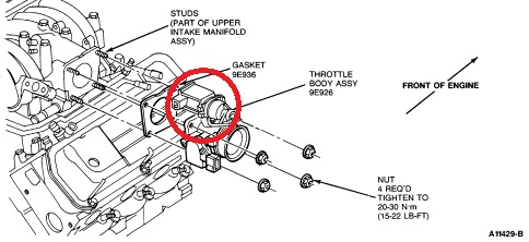 2003 Gmc Envoy Crank Sensor Location in addition T6606084 Need no firing order as well 2001 Dodge Ram 1500 Spark Plug Diagram furthermore Volkswagen 2 0 Sohc Engine additionally 488429522059877739. on ford 4 6 ltr engine diagram