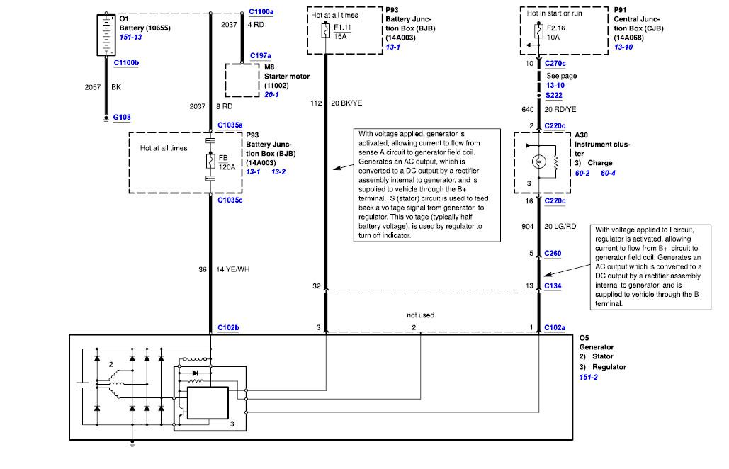 i put a 2005 escape 3 0l engine in my 02 escape the 05 has a three rh justanswer com 02 Escape Floor Door 02 ford escape wiring diagram