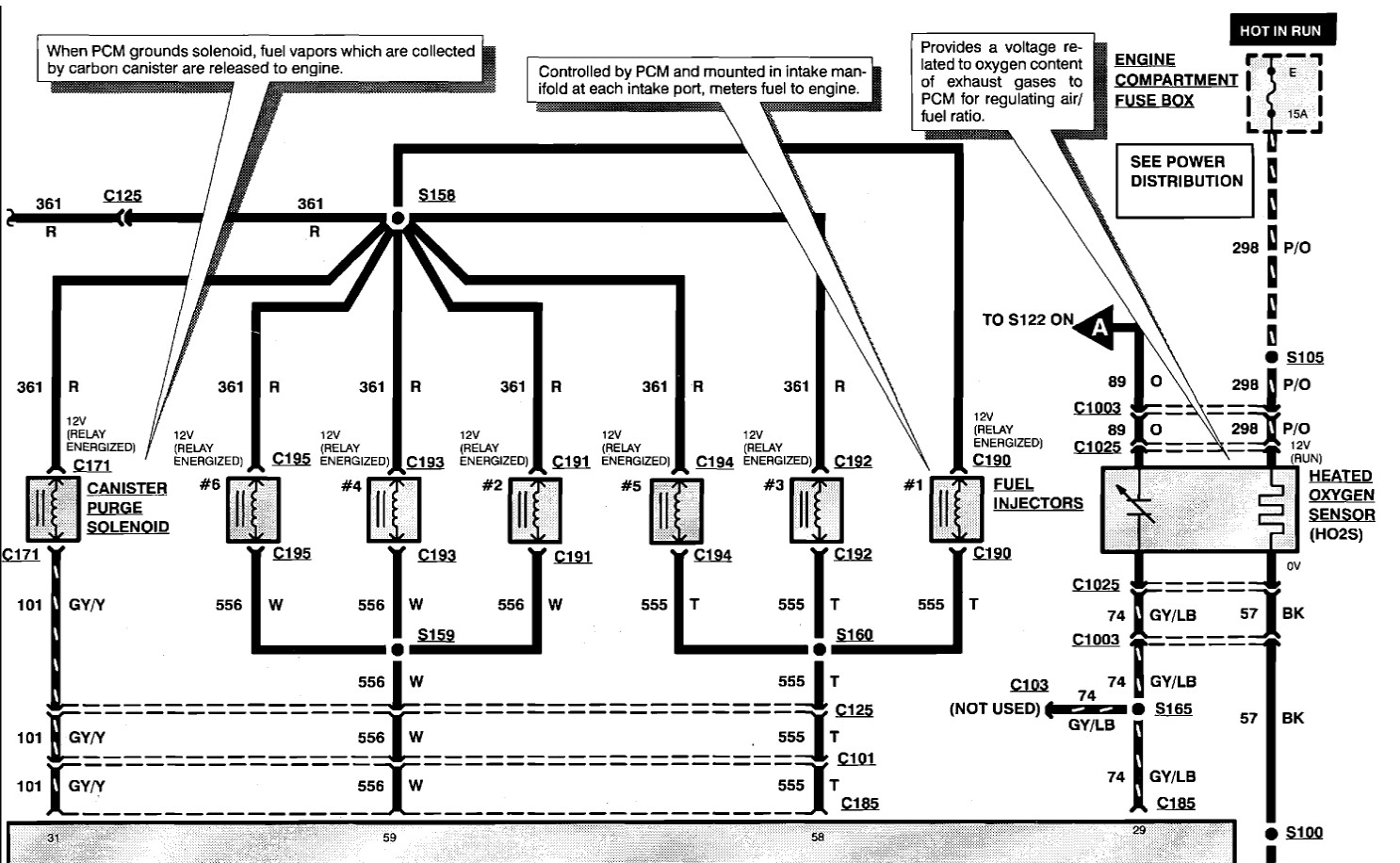 2013 03 04_140202_a1 wiring diagram 94 puma 94 engine diagram, 94 fuse diagram, 94 94 f150 wiring diagram at bayanpartner.co