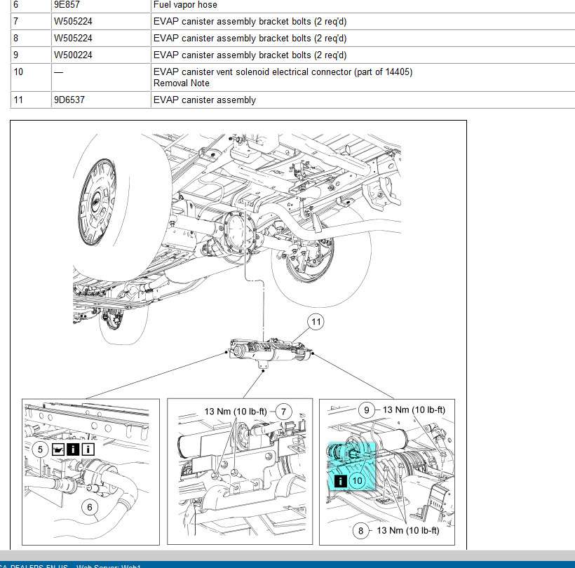 Ford 289 Firing Order additionally o Probar La Valvula EGR Y Sensor DPFE 1 also Water Pump Scat in addition 97 Ford F 150 4 2l Engine Diagram also 2002 Ford F 150 4 2l Engine Diagram. on ford f 150 4 6 engine diagram