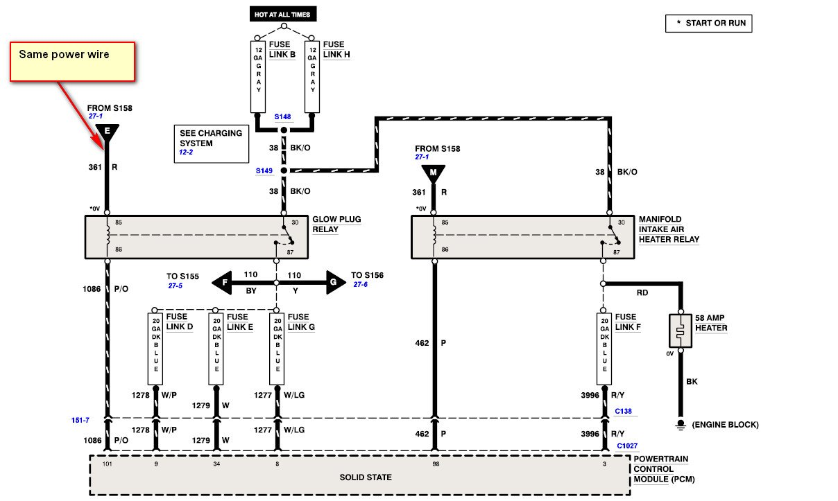 kenworth pto wiring diagram