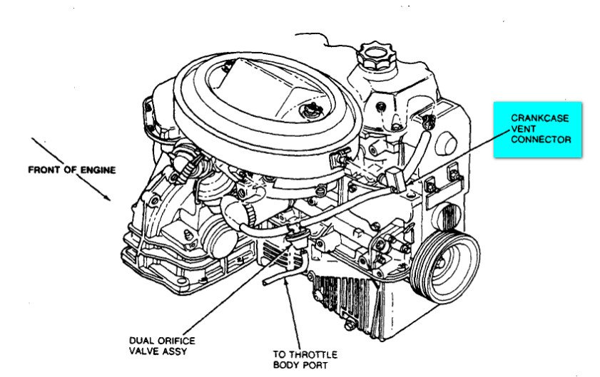 2002 ford zx2 suspension diagram