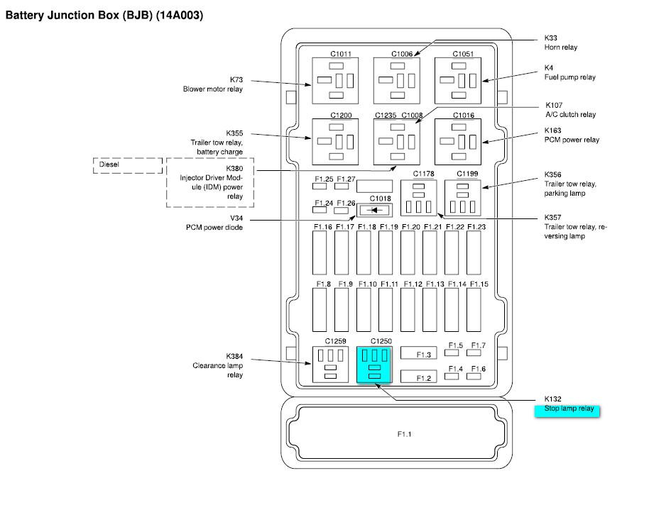 Ac Wiring Diagram 2000 E250 Chrysler Infinity Speaker Wiring Diagram Podewiring Yenpancane Jeanjaures37 Fr
