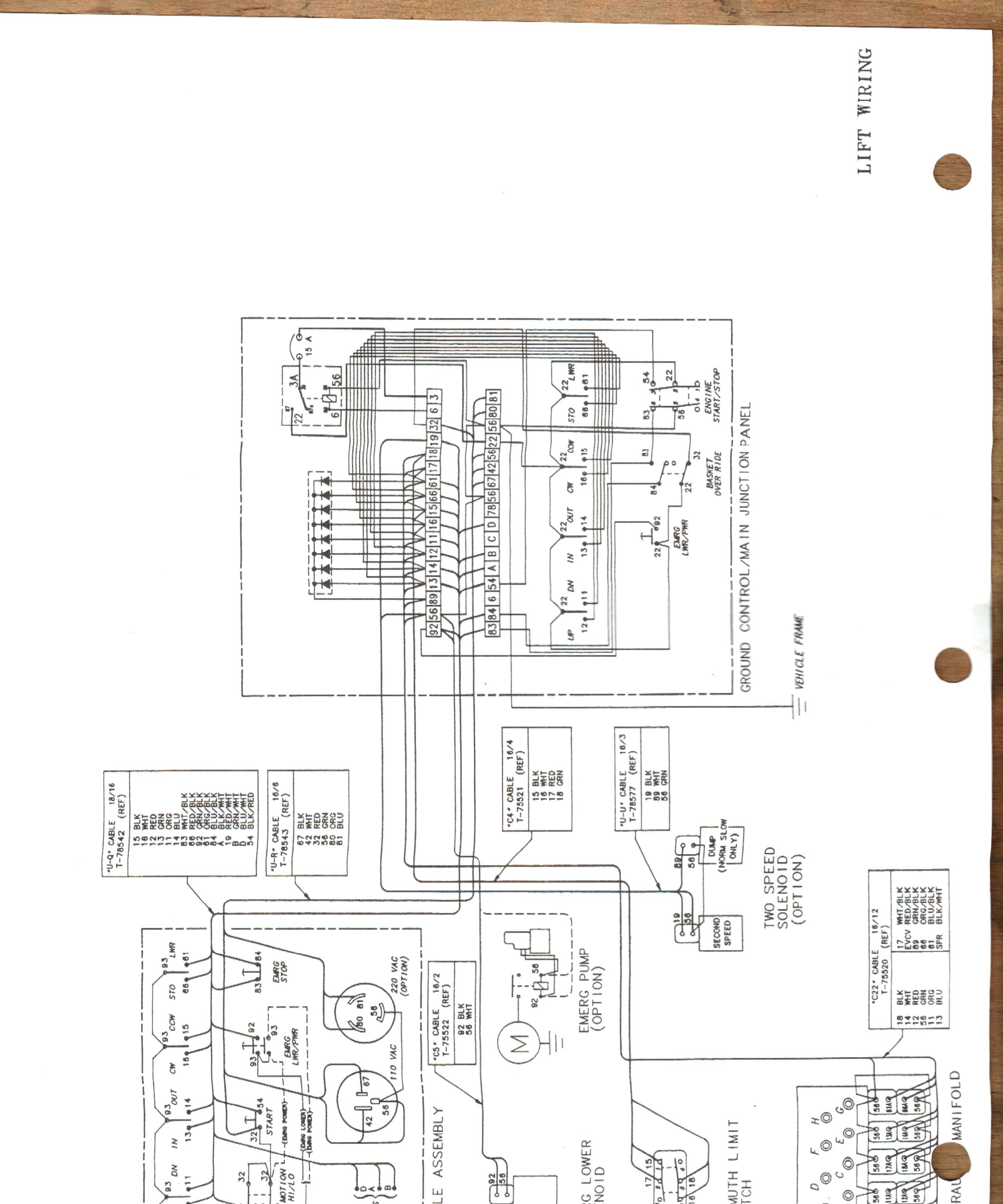 2013 12 10_064845_telsta_001 i need a wiring schematic for a 28 ft telsta bucket truck telsta t40c wiring diagram at n-0.co