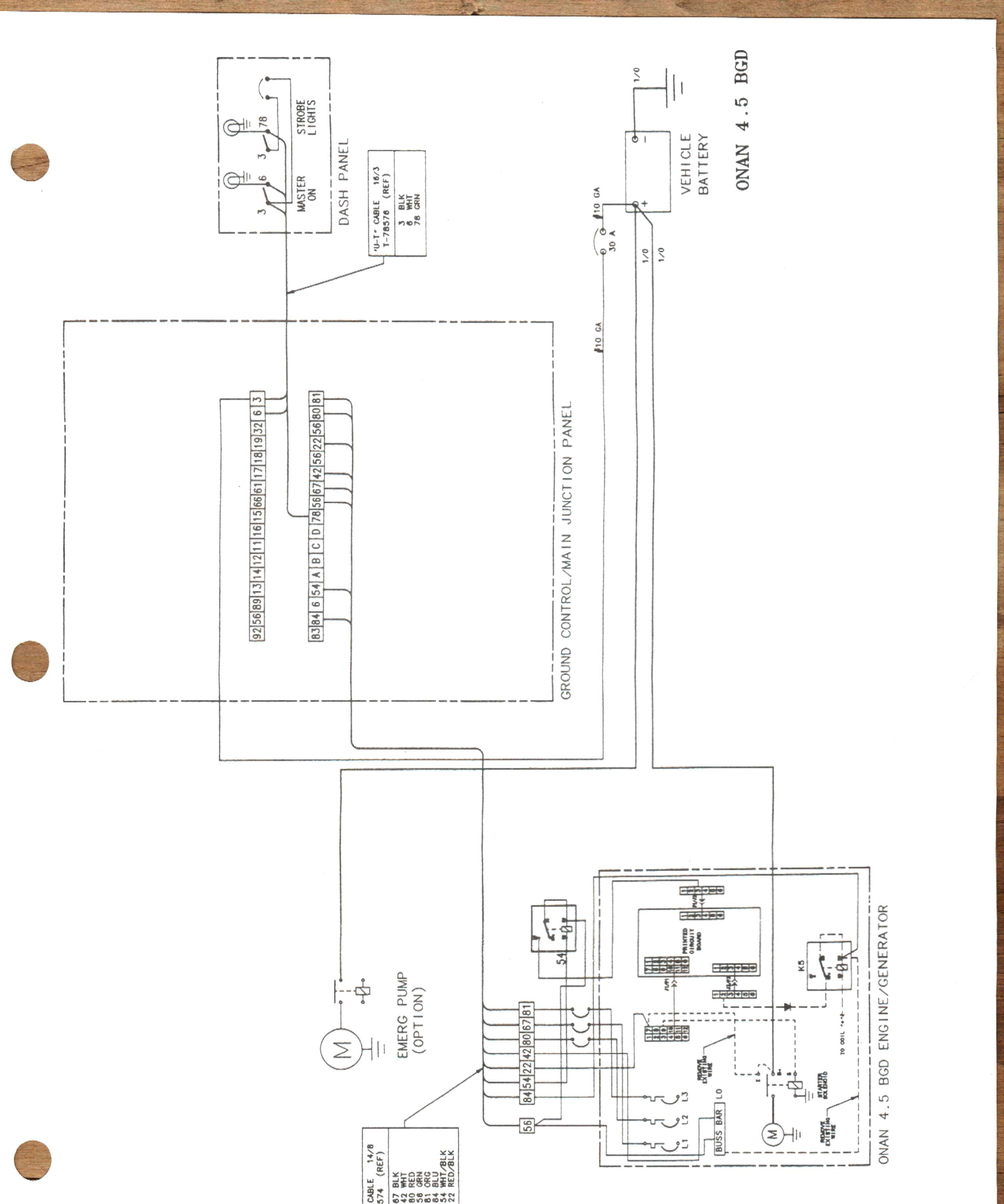 Telsta Boom Truck Wiring Diagram Reinvent Your Jcb Schematic I Need A For 28 Ft Bucket Rh Justanswer Com