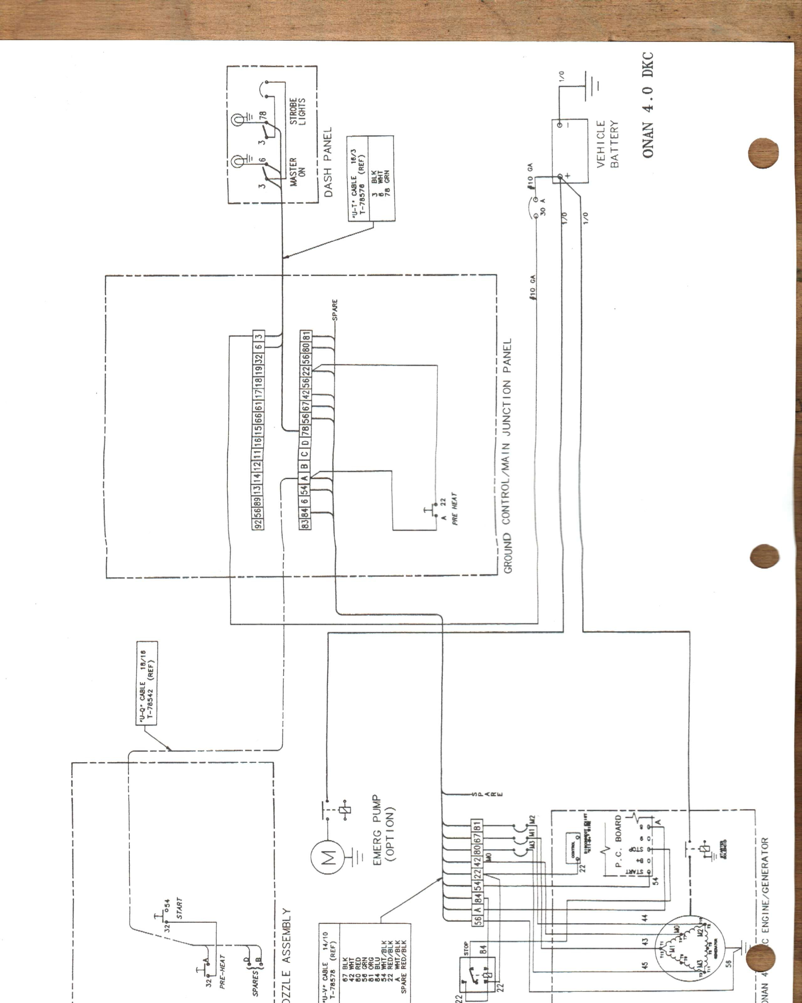 i need a wiring schematic for a 28 ft telsta bucket truck. Black Bedroom Furniture Sets. Home Design Ideas