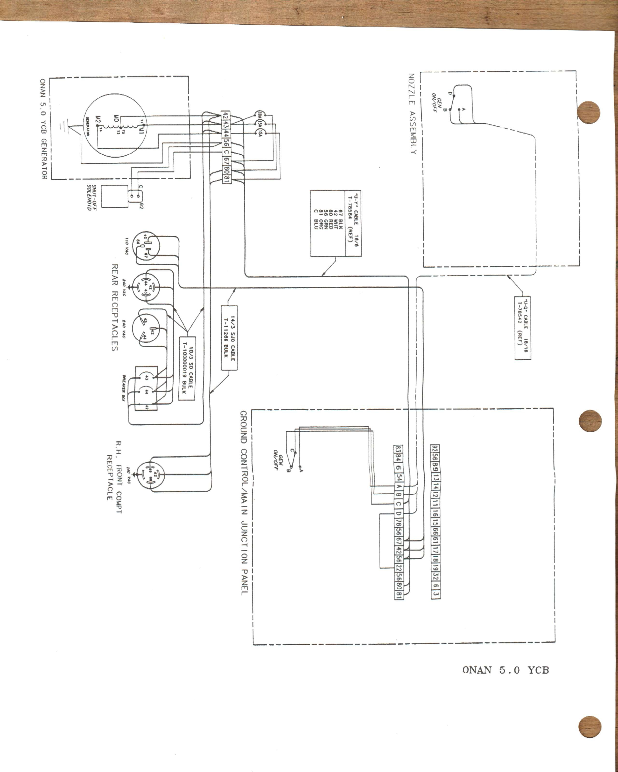 2013 12 10_065305_telsta_011 versalift wiring diagram diagrams versalift wiring f192226 link belt 3400 excavator wiring diagram at gsmportal.co