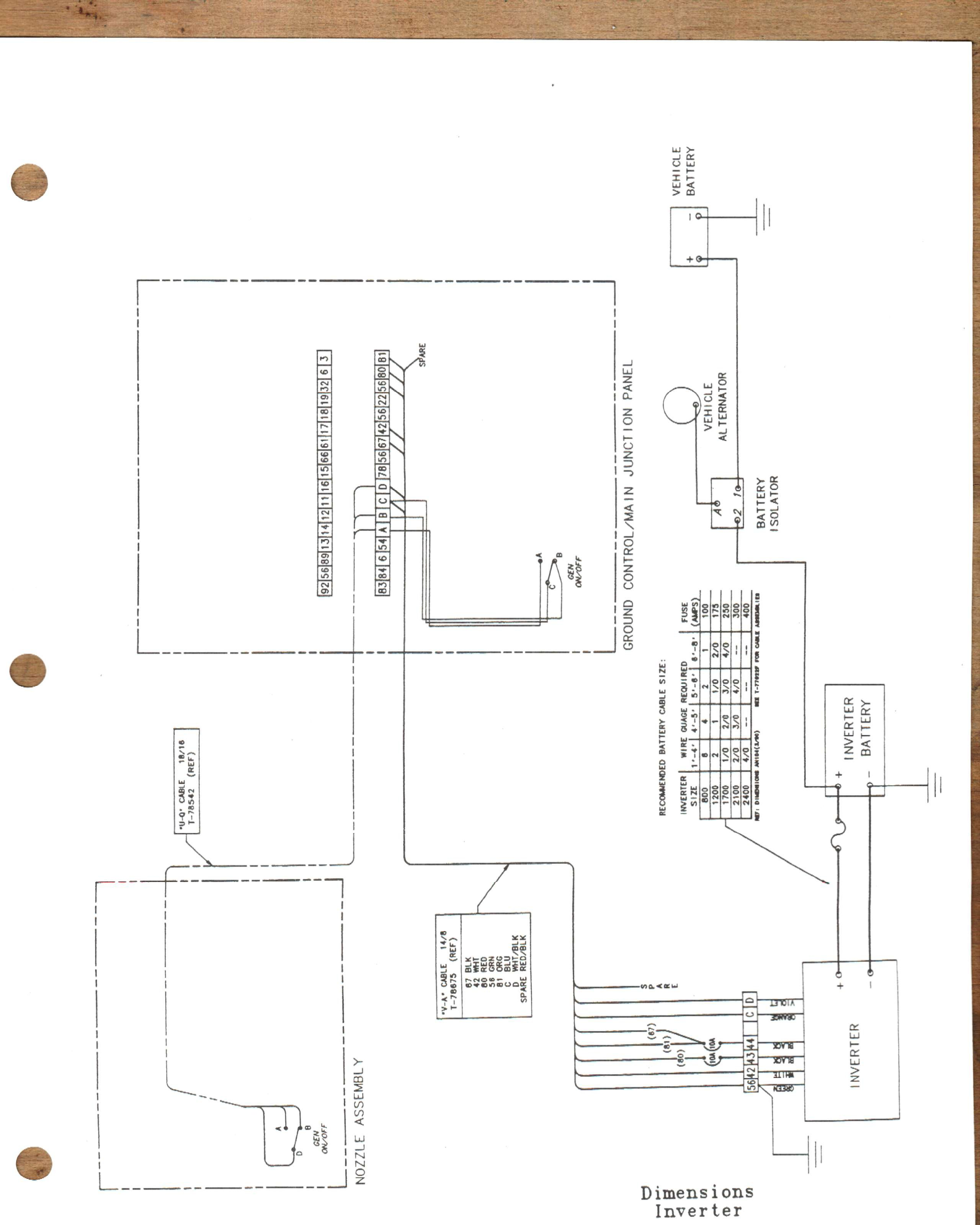 29r Versalift Bucket Truck Wiring Diagram Trusted Diagrams Schematics 2003 Custom U2022