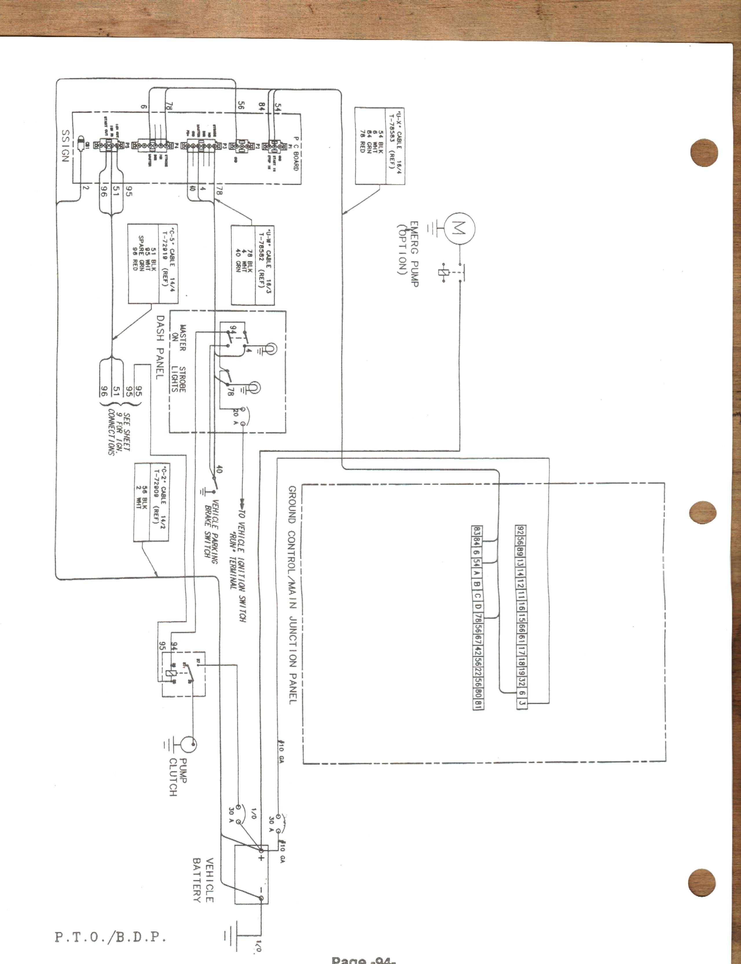 telsta bucket truck wiring diagram example electrical wiring diagram u2022 rh cranejapan co Altec Boom Hydraulic Diagram Telsta Bucket Truck Schematic