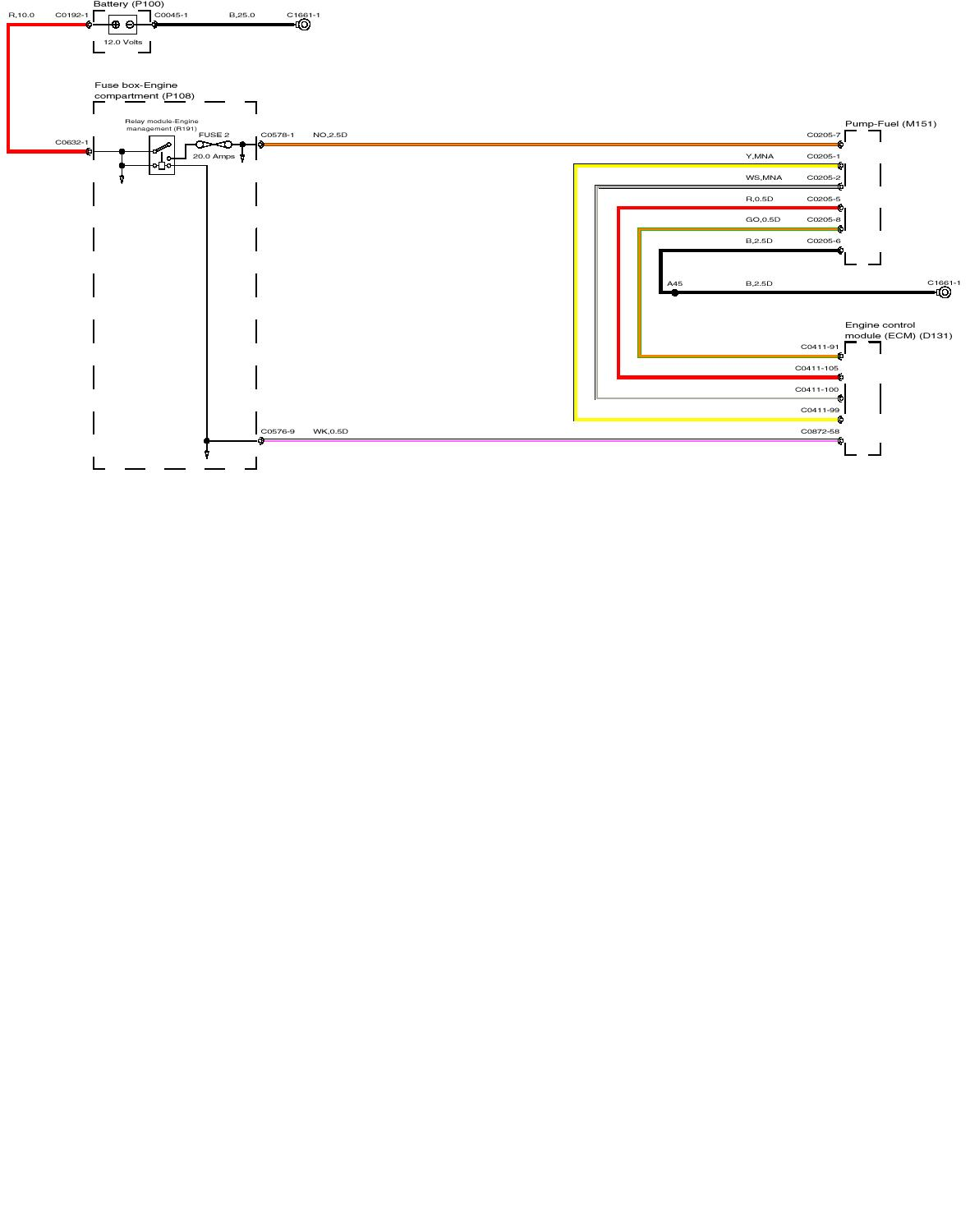 diagram] range rover 1999 radio wiring diagram full version hd quality wiring  diagram - mindschematic.rapfrance.fr  mindschematic.rapfrance.fr