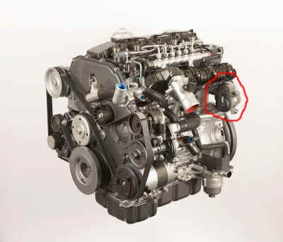 Index php additionally Jeep Wrangler Jk How To Replace Serpentine Belt 407279 likewise 2011 Toyota Camry 2 5l Belt Diagram besides Chevy S10 Wiring Diagram For 76 likewise 615jv Mk7 Transit 2. on 2 7 liter dodge engine diagram