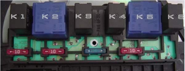 car cuts out and i have dotted line where gear no is 2013 smart car fuse box diagram 2013 smart car fuse box diagram 2013 smart car fuse box diagram 2013 smart car fuse box diagram