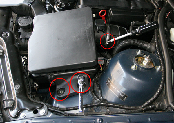 Air Intake Sensor >> I HAVE A BMW 325 I 2002, THESE CODES,PO300,P1347,P1345 ...