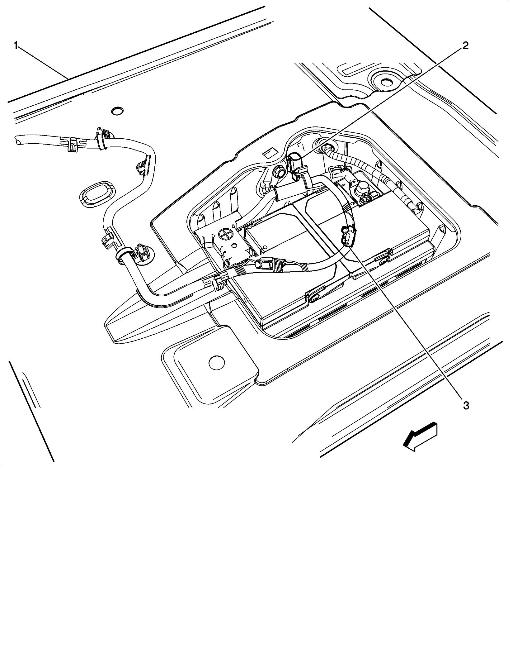 2013 honda ridgeline engine diagram html