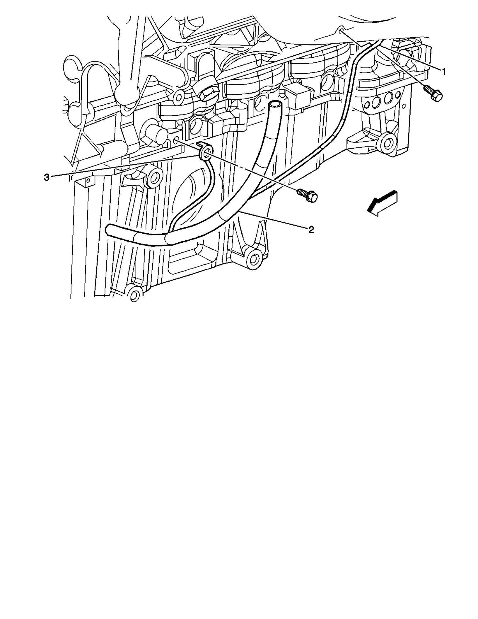 Wonderful 2006 Trailblazer Wiring Diagram Gallery - ufc204.us ...