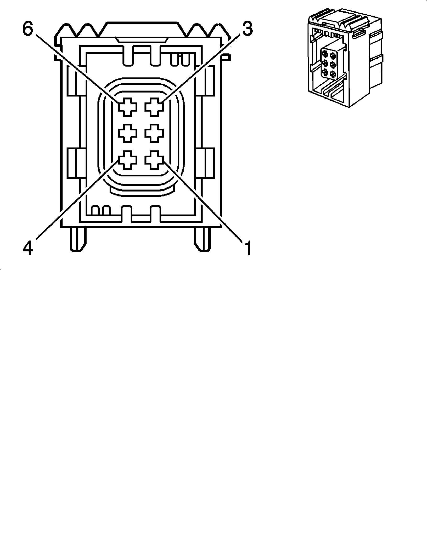 2008 Chevy Tahoe Lock Actuator Problems Door Wiring Actuators Go Bad In The Latch Graphic