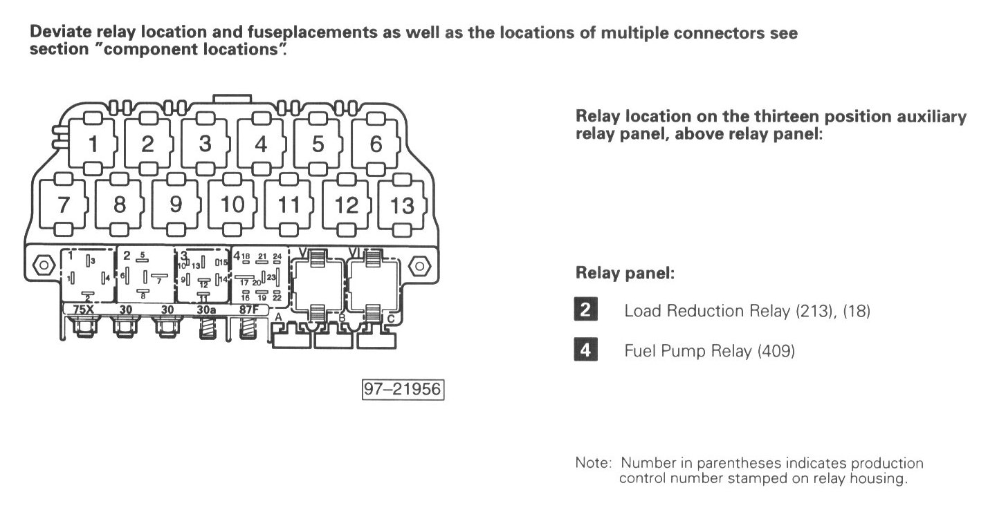 Vw New Beetle Relay Diagram Free Wiring For You 74 Bug Engine Volkswagen Sai Location Get Image Fuse Box