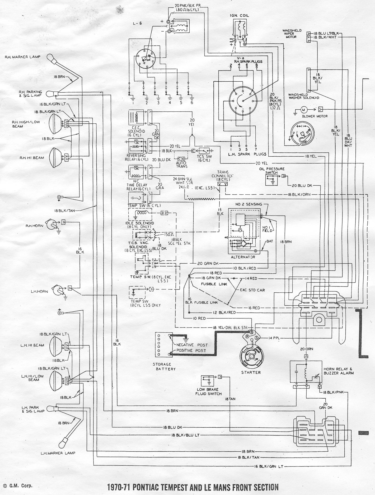 DIAGRAM] 1967 Pontiac Tachometer Wiring Diagram FULL Version HD Quality Wiring  Diagram - LOST-DIAGRAM.EXPERTSUNIVERSITY.ITDiagram Database - Expertsuniversity.it