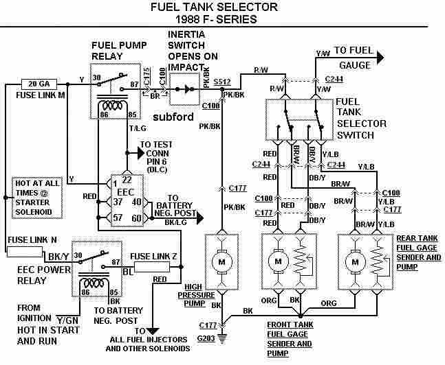 Fuel Pump Location 2003 Dodge Stratus as well 2000 Ford Mustang Gt Wiring Diagram likewise sterndrive info sitebuildercontent sitebuilderpictures W Mercury Outboard 18XD 20 25 Hp Lower Unit Drawing as well 2001 F150 Fuel Pump Resistor likewise 2014 09 01 archive. on ford 5 4 engine coil testing