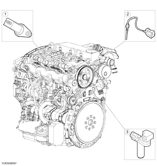 Mercedes Benz W124 Engine Sensor Diagram as well 1115826 E350 Blower together with P 0996b43f81b3c70f likewise Index likewise 5805y Ford Tdci Temperature Gauge Loses Power It Feels Turbo. on temp sensor failure