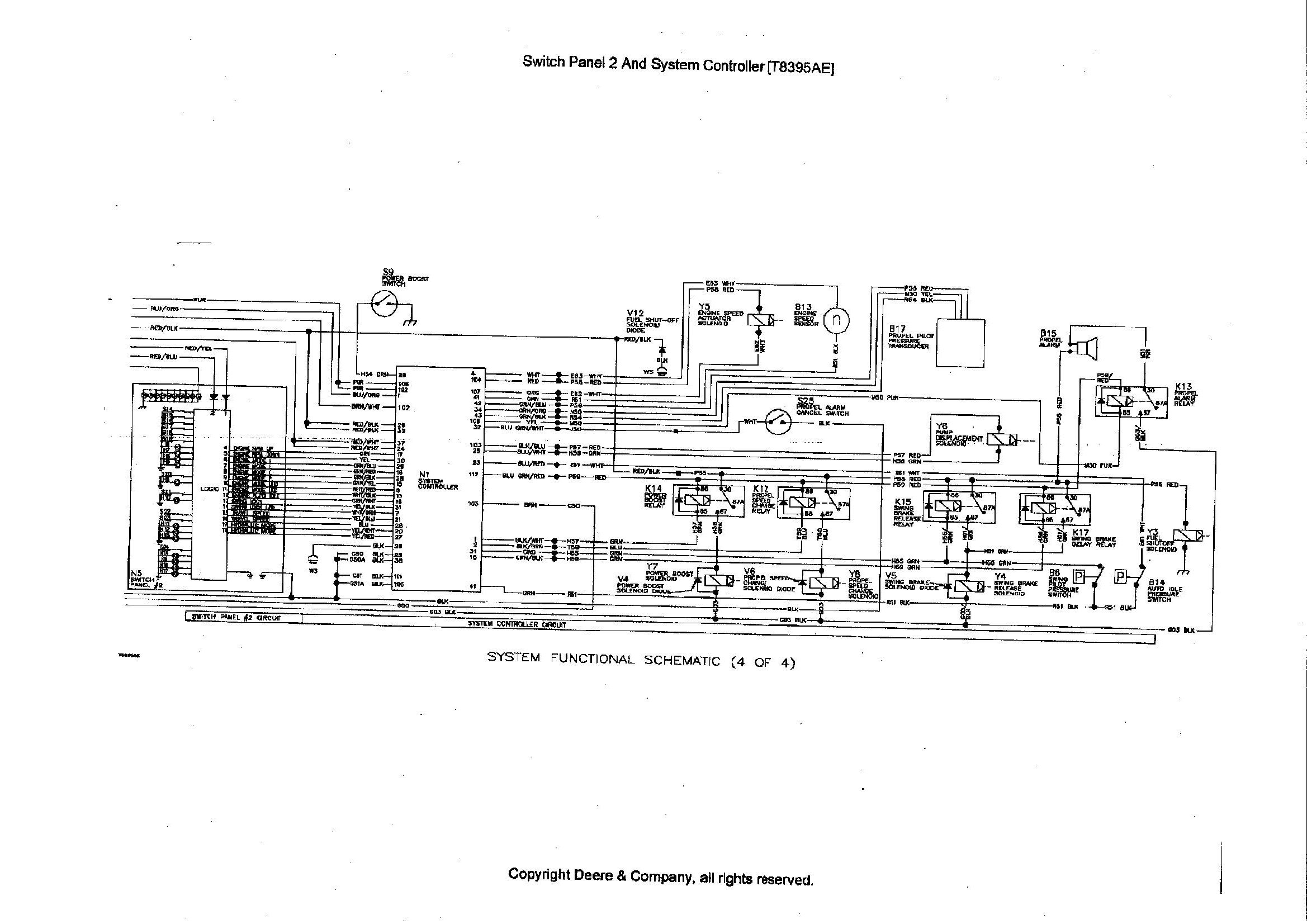 2012 09 05_041708_jd690e_lc_013 diagrams 600422 john deere 317 wiring schematic 317 tractor wiring diagram for john deere 318 at creativeand.co