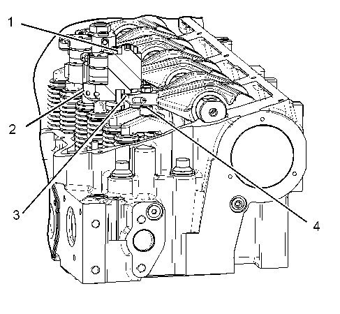 C15 Acert Injector Wiring Diagram