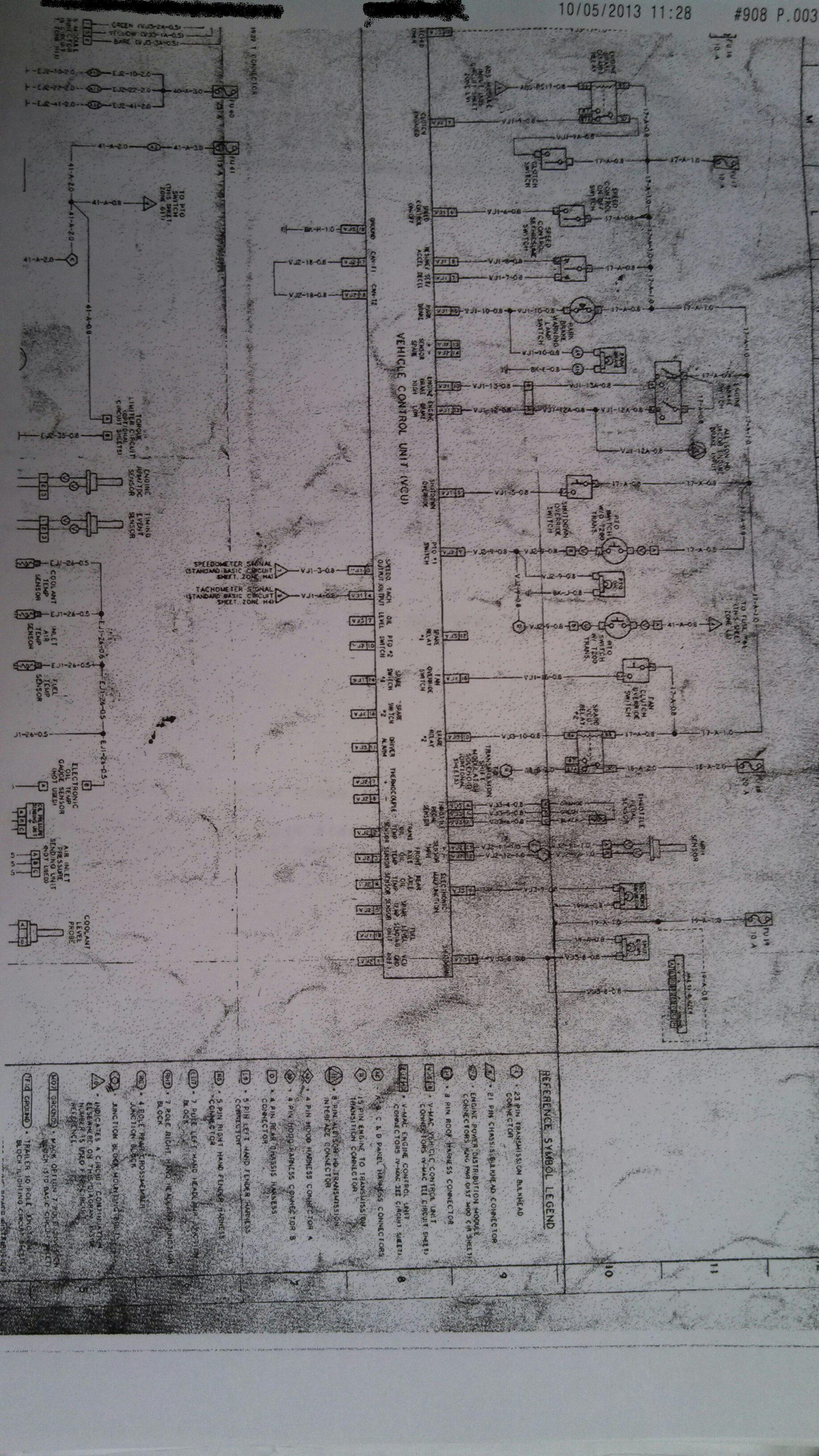 2013 10 07_053222_mack_e7_350_schematic_pg2 i have a 1995 mack dumptruck with the vin number 1m2p267c9vm029858  at suagrazia.org