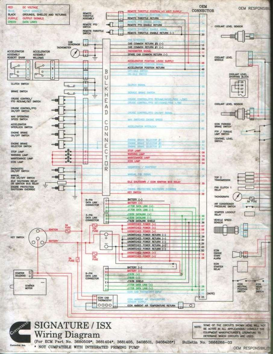 mins Wiring Diagrams | Wiring Diagram on