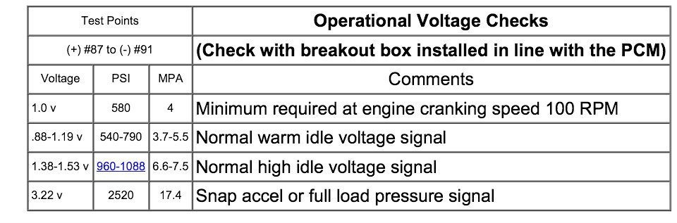 dt466 engine ecm wiring diagram i have a 2001 international 4700 with a dt466e    engine    that  i have a 2001 international 4700 with a dt466e    engine    that